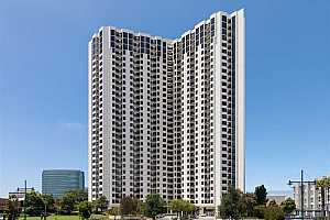 MLS # 40871027 : 6363 CHRISTIE AVE UNIT 415