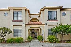 MLS # 40871746 : 85 TAHOE CT UNIT 100