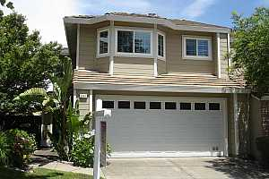 MLS # 40872093 : 5291 PEBBLE GLEN DR