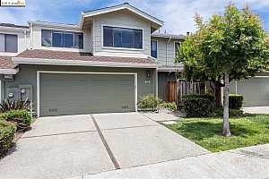 More Details about MLS # 40872363 : 546 BLUE JAY DR