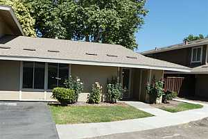 MLS # 40873110 : 2071 OLIVERA RD UNIT D