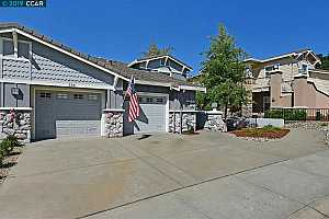 MLS # 40873134 : 554 SPOTTED OWL CT.