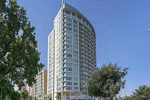 MLS # 40873303 : 1 LAKESIDE DR UNIT 806