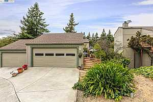 More Details about MLS # 40873393 : 1895 SALLY CREEK CIR