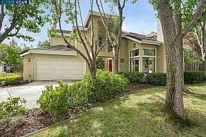 MLS # 40873543 : 6212 LAKEVIEW CIR