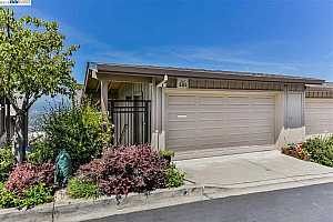 MLS # 40874706 : 8 STARVIEW DR