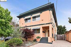 More Details about MLS # 40876066 : 546 30TH ST #3