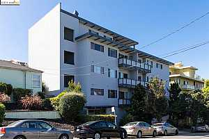 More Details about MLS # 40876175 : 3768 HARRISON ST #208