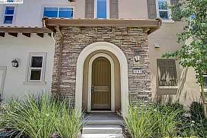 MLS # 40877099 : 3267 CENTRAL PKWY