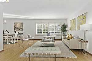 MLS # 40877498 : 2316 LAKESHORE AVE UNIT 14