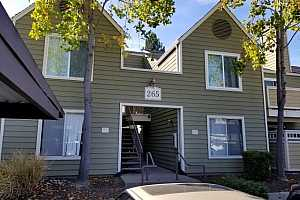 MLS # 40878321 : 265 REFLECTIONS DR #24
