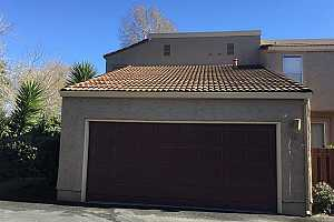 More Details about MLS # 40878735 : 33 CAMPO VERDE