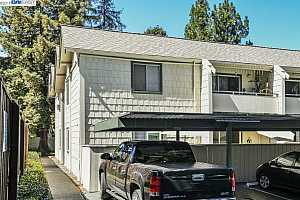 More Details about MLS # 40879319 : 1524 MATHESON RD #23