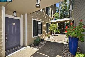 MLS # 40879904 : 306 EASTRIDGE DR