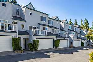 MLS # 40880195 : 1779 TICE VALLEY BLVD. #21