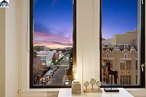 More Details about MLS # 40880739 : 1755 BROADWAY #55