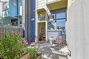MLS # 40881984 : 1208 32ND ST