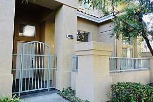 More Details about MLS # 40882276 : 34389 ANZIO TER #23