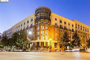 MLS # 40882854 : 438 GRAND AVE UNIT 420