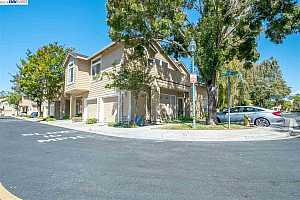 More Details about MLS # 40882868 : 34536 NORTHSTAR TER