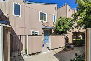 MLS # 40883606 : 3901 CLAYTON RD UNIT 29