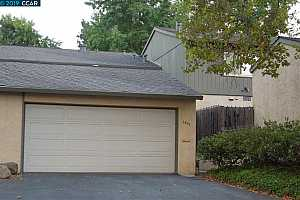 MLS # 40884017 : 1841 CANNON DR