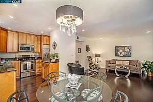 MLS # 40884429 : 1140 MAYWOOD LN