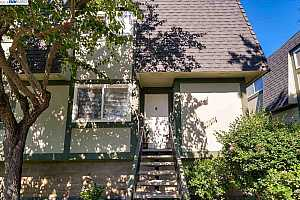 More Details about MLS # 40885044 : 14050 REED AVE