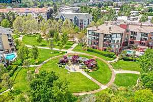 MLS # 40885351 : 1315 ALMA AVE #333