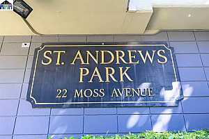 More Details about MLS # 40885539 : 22 MOSS AVENUE #101