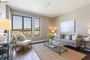 MLS # 40885706 : 438 GRAND AVE UNIT 708
