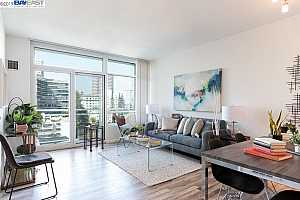 MLS # 40886102 : 1 LAKESIDE DRIVE UNIT 719