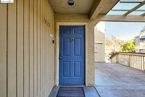 More Details about MLS # 40887797 : 1022 IMPERIAL PL