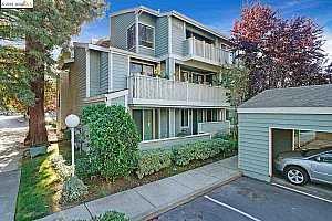 MLS # 40887838 : 3390 BAYWOOD TER #311