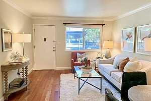 More Details about MLS # 40887889 : 31 MONTE CRESTA AVE