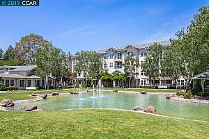 MLS # 40887966 : 1840 TICE CREEK DR #2326