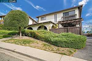 More Details about MLS # 40888927 : 1997 ASCOT DR #C
