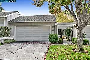 MLS # 40889171 : 2013 RANCHO VERDE CIRCLE WEST