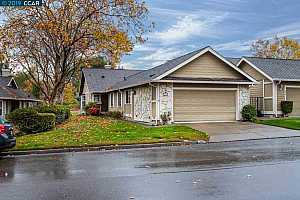 MLS # 40890500 : 552 SILVER LAKE DR