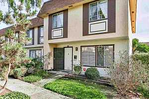 MLS # 40891737 : 2503 ARF AVENUE