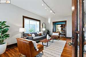 More Details about MLS # 40892359 : 1814 63RD ST #A
