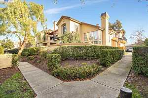 MLS # 40892994 : 7718 CHANTILLY DR.