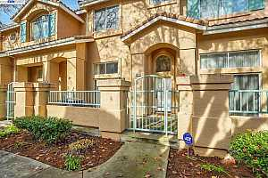 More Details about MLS # 40893940 : 6098 SIENNA TER #53
