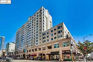 MLS # 40895000 : 988 FRANKLIN ST #331