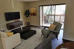 MLS # 40895750 : 1701 MAHOGANY WAY #41