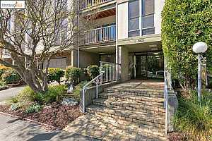 More Details about MLS # 40896116 : 365 PERKINS ST #107