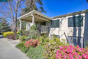 More Details about MLS # 40897546 : 2665 PINE KNOLL DR #3
