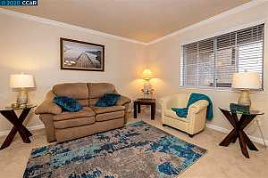 MLS # 40898179 : 450 BOLLINGER CANYON LANE #290