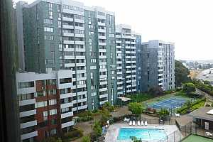 MLS # 40900623 : 555 PIERCE ST #305