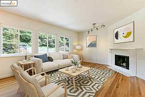 MLS # 40902452 : 5835 THORNHILL DR #1